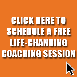 Click Now For a FREE Strategy Session with JG