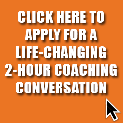 Apply for a Complimentary Coaching Session Now